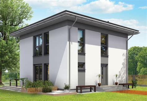 Dan Wood Häuser Fertighaus by De Park 121w D Deinhaus G 252 Tersloh Dan Wood Fertigh 228 User