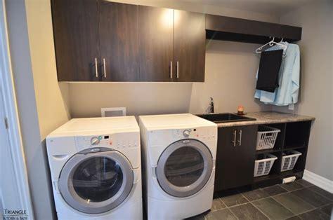 kitchen and bath salle de lavage vestibule garde robe triangle