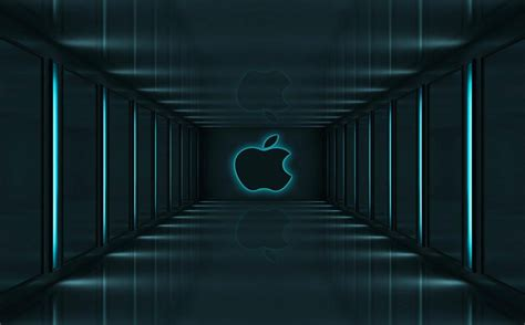 Back Up Your Mac Properly. Certified Medical Billing And Coding Salary. History Masters Online Furnace Repair Houston. On Line Marketing Strategies. Elementary Newsletter Templates. Hospitality Management Course Description. Fairfield Family Medical Care. Atlanta Gastroenterology Specialists. Investment Advisor Fiduciary Duty