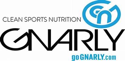 Gnarly Half Nutrition Marathon Tree Joshua Sponsors