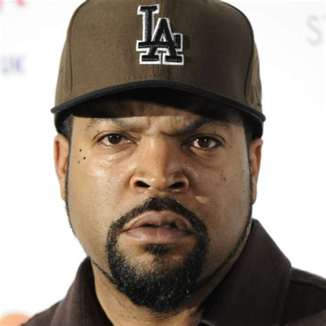 Ice Cube Will Play Scrooge in Humbug -- Vulture