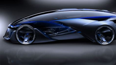 Sports Cars 2015 by Wallpaper Chevrolet Fnr Concept Chevrolet Sports Car