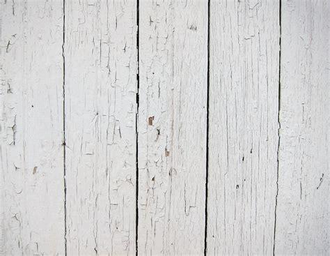 wood background  photo  pixabay