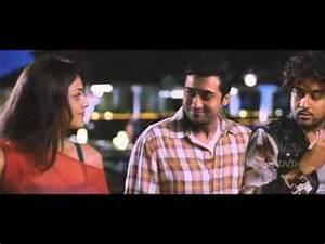 Maattrraan 2012 tamil full movie part clip3 - YouTube