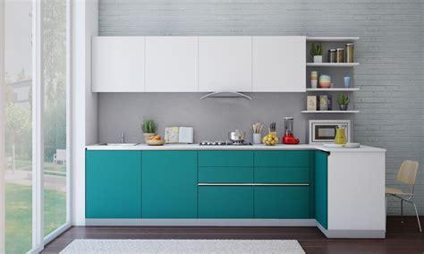 furniture compact kitchen designs design philippines