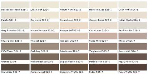 17 best ideas about dutch boy paint colors on pinterest