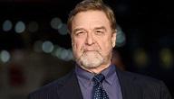 John Goodman's Billion Dollar Career - Movies for Grownups