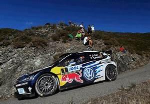 Tour De Corse 2016 Wrc : 2016 fia world rally championship wrc tour de corse rallye de france motoph ~ Medecine-chirurgie-esthetiques.com Avis de Voitures