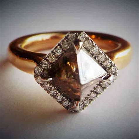 more and definitely special engagement rings