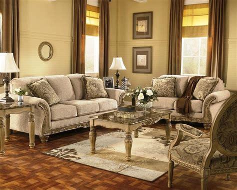 Clearance Ashley Furniture