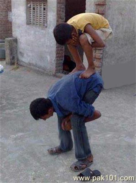 funny picture punishment pakcom