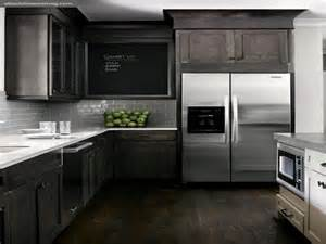 kitchen flooring idea kitchen floor covering ideas painted gray kitchen cabinets gray kitchen cabinets with tile
