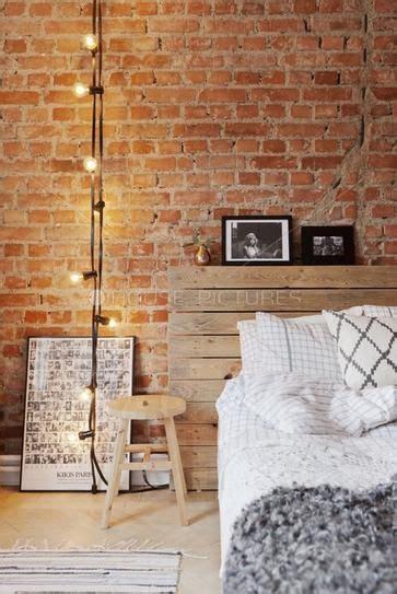 breathtaking exposed brick walls interiors
