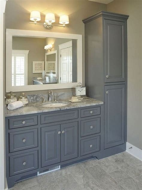 bathroom linen cabinets linen linen storage ideas