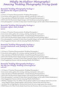 wedding cinematography packages mini bridal With wedding cinematography packages