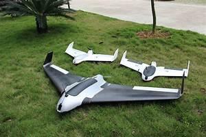 Best Fpv And Uav Rc Airplane Fy X8 Epo Airplane--auto Take ...