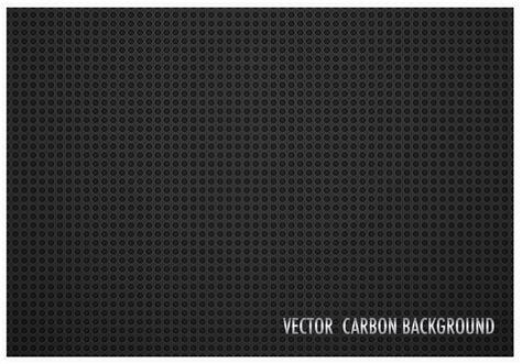 carbon fiber pattern psd  photoshop brushes