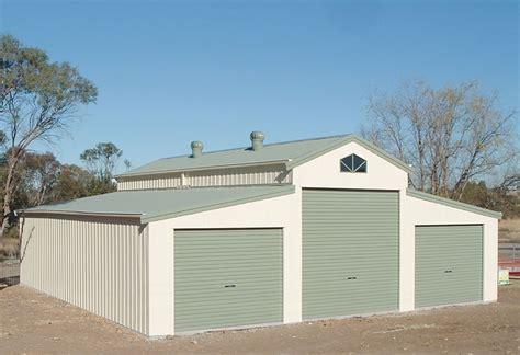 american barns shed master sheds adelaide