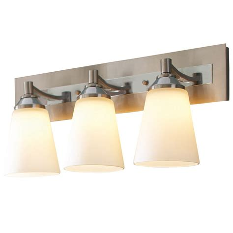 Lowes Canada Bathroom Light Fixtures by Lowes Canada Bathroom Light Fixtures Three Bhk House Plan