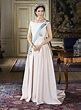 Princess Mary of Denmark stuns in heirloom diamond ...