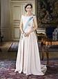 Mary, Crown Princess of Denmark - Wikipedia
