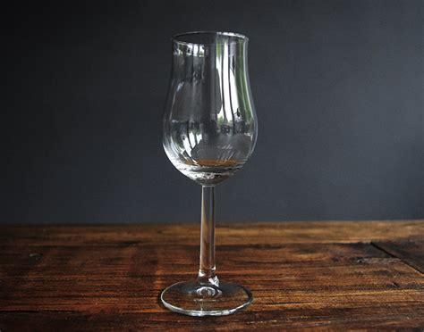 Rastal bugatti glas 14 cl bedruckt als werbeartikel 463473125. Nosing Glas - Lutz & Co. Tastings