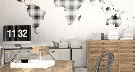 ideas  decorar una oficina