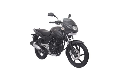 Bajaj Rouser Hd Photo by New Bajaj Pulsar 150 Hd Photo Gallery Types Cars