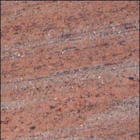 silk granite
