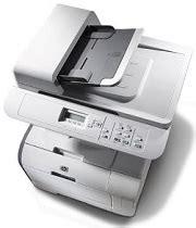 Free drivers for hp color laserjet cm2320fxi. HP LaserJet CM2320 Printer Driver Download