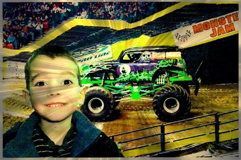 monster truck show tonight monster truck show in sacramento tonight and tomorrow night