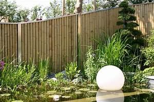 Bambus Sichtschutz Mit Edelstahl : bambus sichtschutz sch n und ko freundlich ~ Frokenaadalensverden.com Haus und Dekorationen