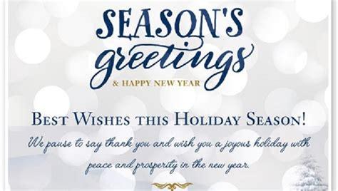 wishes  holiday season brcsm