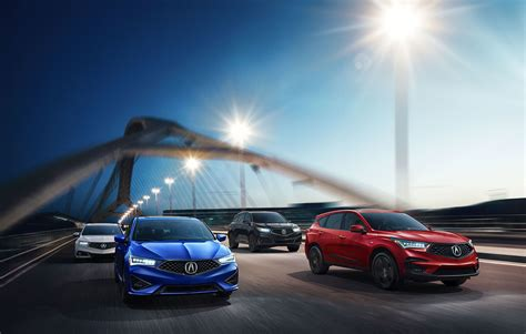 acura    ilx  extensive makeover  sorely