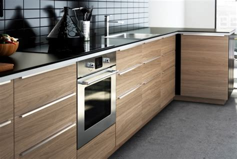 駘駑ent bas cuisine élément bas hauteur caisson 60 cm système metod ikea