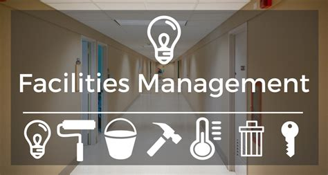 facilities management canisius college buffalo ny