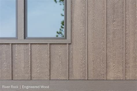 Beautiful Fiber Cement Or Engineered Wood 4x8 4x9 And 4x10