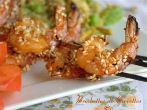 classement meilleur cuisine au monde recettes de tapas et noël