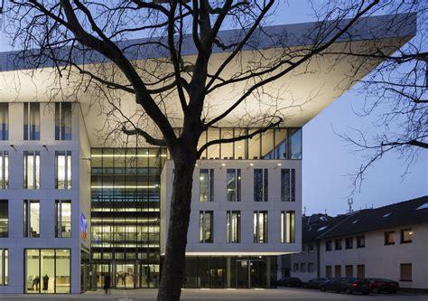 Fenster Und Tuerendortmunder Volksbank Dortmund by Volksbank Krefeld Gerber Architekten