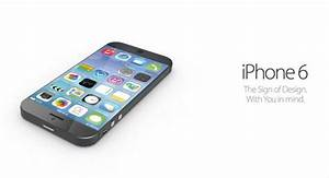 The top five rumours about the Apple iPhone 6 - Brandish