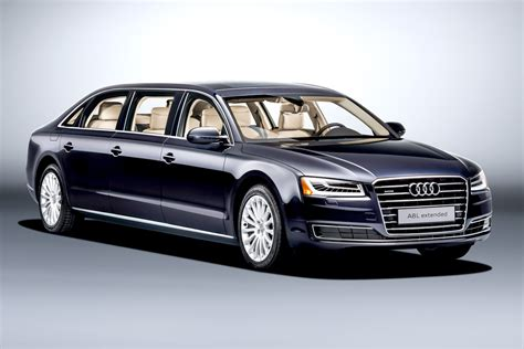 Audi A8 L Photo by Audi A8 L Extended Photo Gallery Autocar India