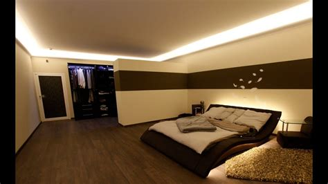 led beleuchtung wohnzimmer indirekte led beleuchtung mit stuckleisten lichtvouten lichtprofilen und led spots