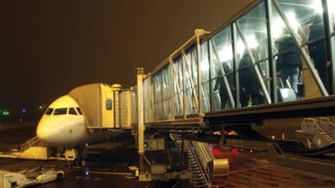 airline miles worth  report valuepenguin