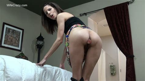 showing porn images for crazy ass wife porn