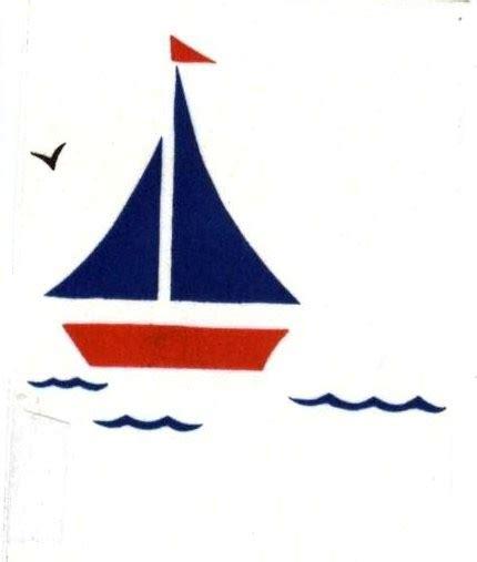 sailing border cliparts   clip art