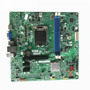 For Lenovo Thinkcentre E73 Ih81m Ver  1 0 03t7161 00kt255