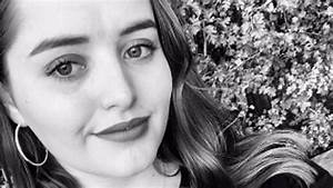 'Scumbag!' man yells in courtroom as Grace Millane's ...