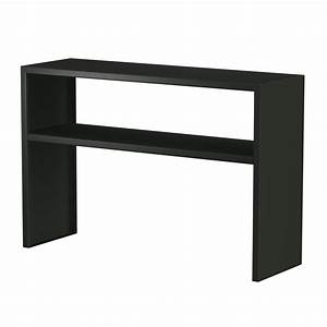 Console Murale Suspendue : january 2016 deco maison design ~ Premium-room.com Idées de Décoration