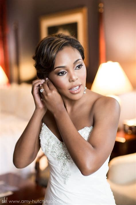 lauren anthony joined   years eve wedding