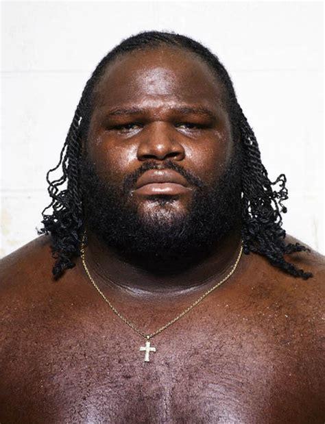 Big Black People VERY FAT men women babies   Interesting
